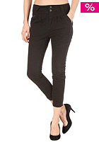 RAGWEAR Womens Guns Pant black jack