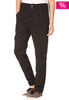 RAGWEAR Womens Guns Pant black