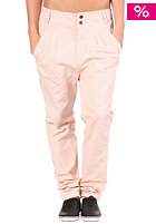 RAGWEAR Womens Guns Pant cameo rose