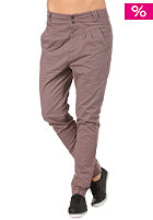 RAGWEAR Womens Guns Pant iron