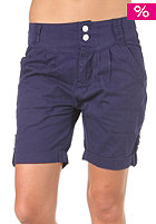RAGWEAR Womens Guns Short midnight
