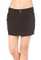 RAGWEAR Womens Guns Skirt black jack