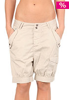 RAGWEAR Womens Hamster A 2012 Shorts light beige