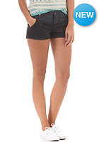 RAGWEAR Womens Heaven A Short black jack