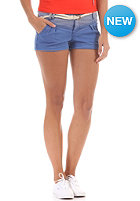 RAGWEAR Womens Heaven A Short royal blue