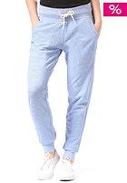 RAGWEAR Womens Homie blue mini stripes