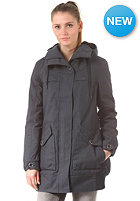 RAGWEAR Womens Hunter Jacket night blue