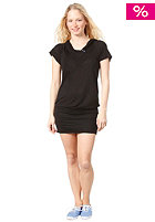 RAGWEAR Womens Iconic Dress black jack