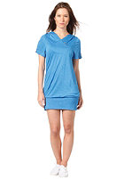 RAGWEAR Womens Iconic Dress french blue