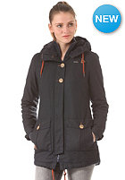 RAGWEAR Womens Jacy Jacket night blue