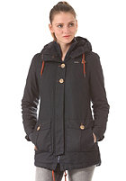 RAGWEAR Womens Jacy night blue