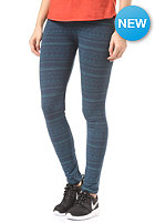 RAGWEAR Womens Jade Leggins midnight