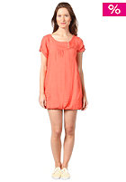 RAGWEAR Womens Lara Top sunset red