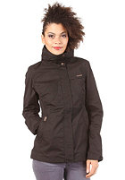 RAGWEAR Womens Lynx Jacket black
