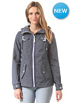 RAGWEAR Womens Marina midnight mel