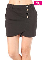 RAGWEAR Womens Merlin Skirt black