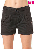 RAGWEAR Womens Minny Carry Over Short black
