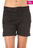RAGWEAR Womens Minny Shorts black jack