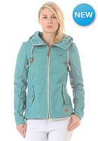 RAGWEAR Womens Monade Jacket baltic melange