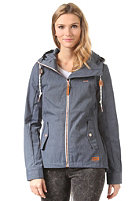 RAGWEAR Womens Monade midnight mel