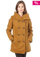 RAGWEAR Womens Morgan Woven Jacket olive