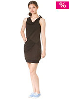 RAGWEAR Womens Nancy Dress black jack