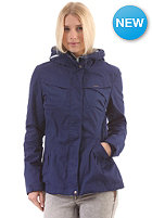 RAGWEAR Womens Plenty Jacket midnight