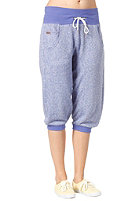 RAGWEAR Womens Rover Carry Over Pant royal melange