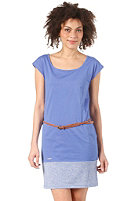 RAGWEAR Womens Soho Dress royal / tone blue