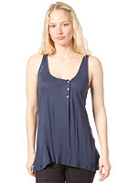 RAGWEAR Womens Sorella Top midnight