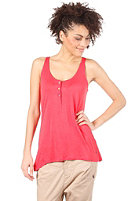 RAGWEAR Womens Sorella Top red