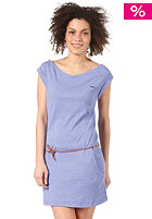 RAGWEAR Womens Tag Dress royal melange