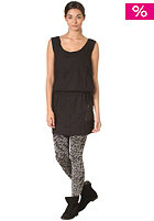 RAGWEAR Womens Yapy Dress black jack