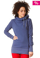 RAGWEAR Womens Yoda A Hooded Sweat royal blue