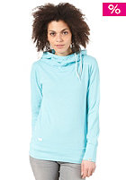 RAGWEAR Womens Yoda A Sweat aqua