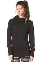 RAGWEAR Womens Yoda A Sweat black jack