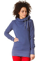 RAGWEAR Womens Yoda A Sweat royal blue