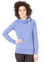RAGWEAR Womens Yoda A Sweat royal / tone blue