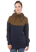 RAGWEAR Yoda B Sweatshirt midnight stripes