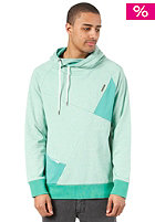 RAGWEAR Yodan Sweat mint melange