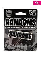 RANDOMS 7/8