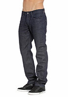 RECORD Atlas Pant dark rinse