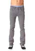 RECORD S.I. Pant grey denim