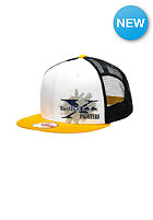 RED BULL X-FIGHTERS 9Fifty A-Frame multicolour