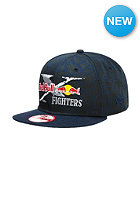 RED BULL X-FIGHTERS 9Fifty navy