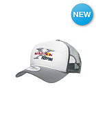 RED BULL X-FIGHTERS A-Frame white / grey