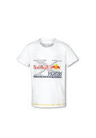 RED BULL X-FIGHTERS Kids Superman white
