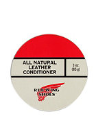RED WING All Natural Coditioner one colour