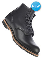 RED WING Beckmann black featherstone