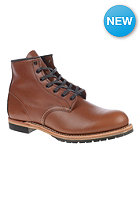 RED WING Beckmann cigar feathersotne